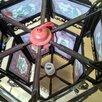Китайский фонарик по цене 8000₽ - Ночники и декоративные светильники, фото 2