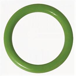 Игрушки  - Игрушка для собак резиновая Кольцо 9,5см, RT020 Mr.Pet, 0