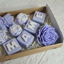 Мыло - Мыло сувенирное в коробке, 0