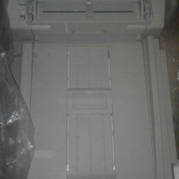 Принтеры, сканеры и МФУ - Kodak truper 3210 сканер., 0