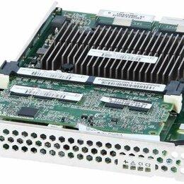 Серверы - Новые в коробке HP P840 12G SAS SATA RAID 4Gb кеш, 0