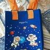 Развивающие пособия, игры для детей 2-5лет пакетом по цене 1500₽ - Обучающие материалы и авторские методики, фото 7