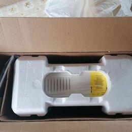 Источники бесперебойного питания, сетевые фильтры - Ибп APC Back-UPS BK650EI Новые, 0
