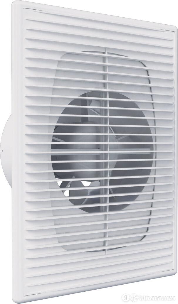 Вытяжной вентилятор Auramax B 5S C по цене 1240₽ - Насосы и комплектующие, фото 0