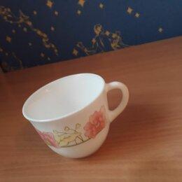 Кружки, блюдца и пары - Чашка Harmonia Испания, 0