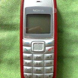 Мобильные телефоны - Nokia 1112, 0