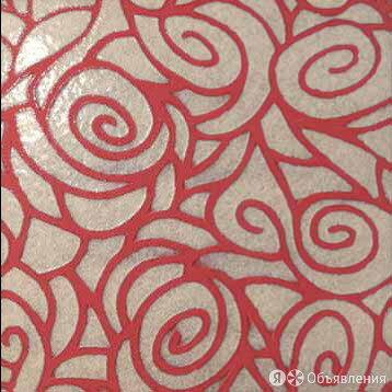 PETRACER'S Tango Passione Decoro 60X60 по цене 15043₽ - Керамическая плитка, фото 0