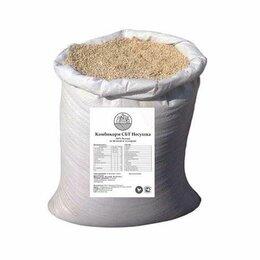 Корма - Комбикорм СБТ «Несушка» для кур-несушек 20 кг, 0