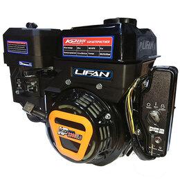 Двигатели - Двигатель Lifan KP230E, 0