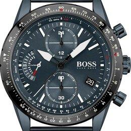 Наручные часы - Наручные часы Hugo Boss HB1513887, 0