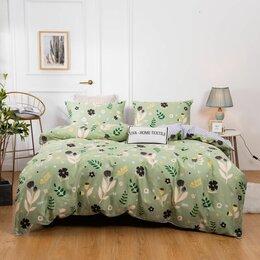 Постельное белье - Viva home textile постельное белье ситрейд, 0