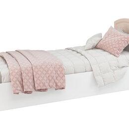 """Кровати - Кровать КР-0,8 """"Венеция"""", 0"""