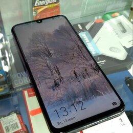 Мобильные телефоны - Смартфон HONOR 10i 4/128GB, 0