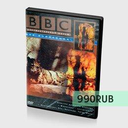 Видеофильмы - Фильмы на DVD (46), 0