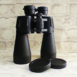 Бинокли и зрительные трубы - Бинокль 60*90, 0