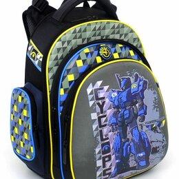 Рюкзаки, ранцы, сумки - Ранец школьный, рюкзак  школьный, 0