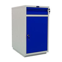 Шкафы для инструментов - Тумба WD-2, 0
