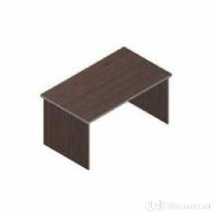Стол 140 Next по цене 8647₽ - Мебель для учреждений, фото 0