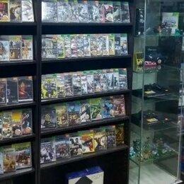 Игры для приставок и ПК - Диски лицензия Ps3 Ps4 Ps5 Xbox 360, 0