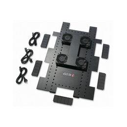 Блоки питания - Блок вентиляции APC ACF502, 0
