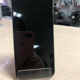 Мобильные телефоны - С/т Honor 20 Pro (YAL-L41) 8/256Gb б/у, 0
