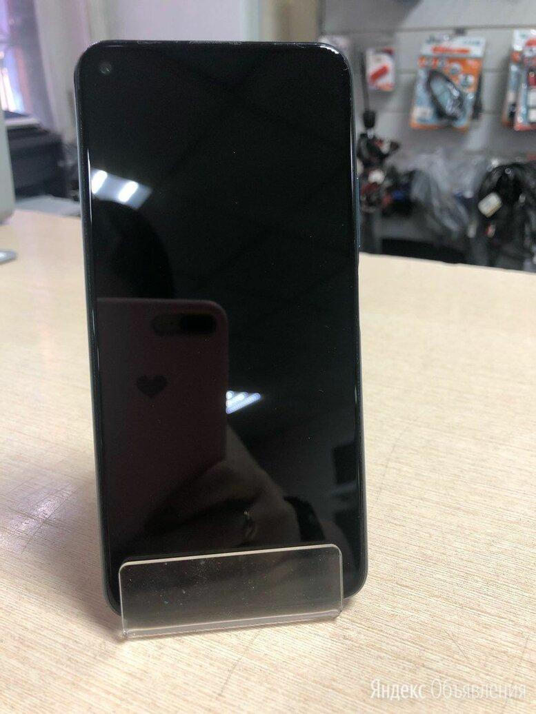 С/т Honor 20 Pro (YAL-L41) 8/256Gb б/у по цене 22990₽ - Мобильные телефоны, фото 0