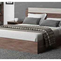 Кровати - Кровать Эко 1,6м новая , 0