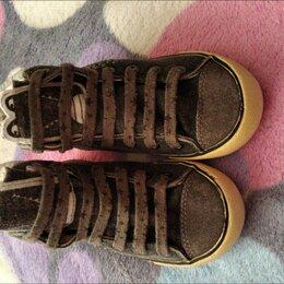 Кроссовки и кеды - Кеды обувь, 0