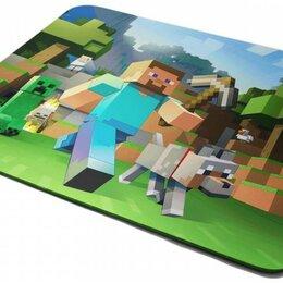 Коврики для мыши - Коврик Minecraft -1, 0