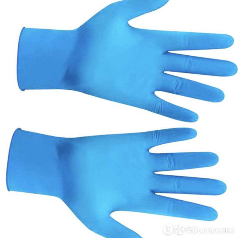 Перчатки медицинские по цене 3₽ - Устройства, приборы и аксессуары для здоровья, фото 0