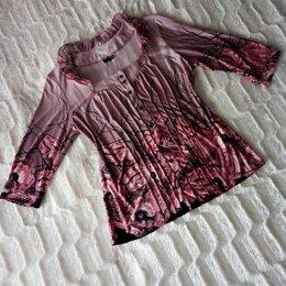 Блузки и кофточки - Новая блуза!, 0