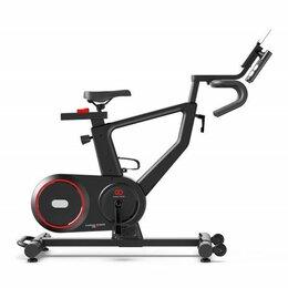 Велотренажеры - Велотренажер СardioPower SB45, 0