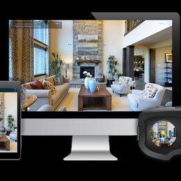 Сертификаты, курсы, мастер-классы - Виртуальный 3D туру, панорамы 360 для Google, яндек, 0