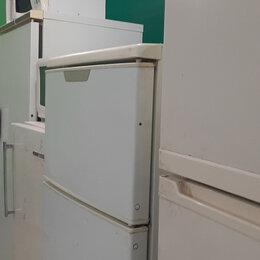 Холодильники - Холодильники Домашние. Доставка.  , 0