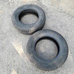 Шины, диски и комплектующие - Покрышка r14 185/70, 0