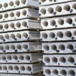 Строительные блоки - Продажа железобетонных изделий для фундамента, 0
