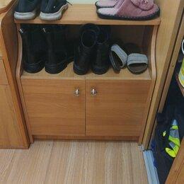 Обувницы -  полка для обуви, 0
