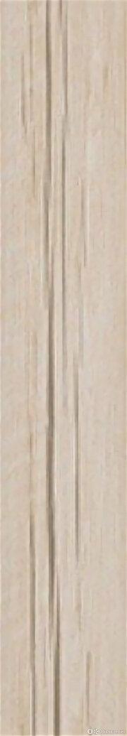VALLELUNGA Audax Beige Rett Mq. 15X90 по цене 4864₽ - Керамическая плитка, фото 0