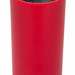 """Подставки для ножей - Подставка для ножей Regent """"Block"""" универсальная, 22х11х11 см, 0"""