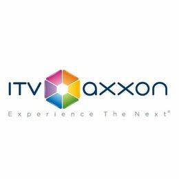 Наука и образование - ПО Интеллект Учет рабочего времени ITV | AxxonSoft, 0