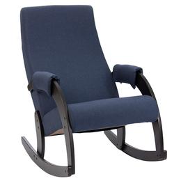 """Кресла - Кресло-качалка """"Модель 67М"""", 0"""