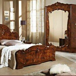 Кровати - Спальня Тициана, 0