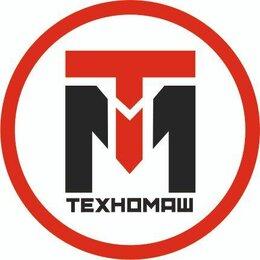 Монтажники - Монтажники ТТ / ЖБК, 0