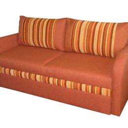 Диваны и кушетки - Анюта фабрика мягкой мебели Жасмин 3 диван-кровать, 0