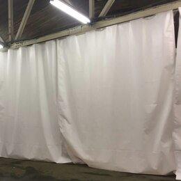 Тенты строительные - Баннеры строительные тенты, 0