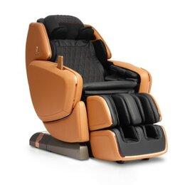 Массажные кресла - Массажное кресло DreamWave M.8LE Saddle, 0