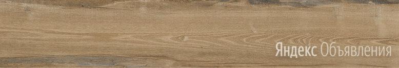 Керамогранит 221109 Colonial Soft Brown 19.5x119.2 Colorker по цене 4929₽ - Плитка из керамогранита, фото 0