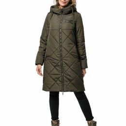 Пальто - Dizzyway пальто зимнее . Новое , 0