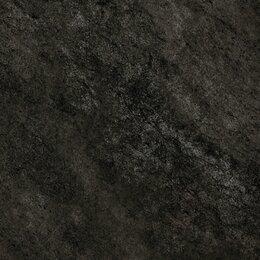 Плитка из керамогранита - Cersanit Керамогранит Cersanit Orion 16326 темно-серый 29,7x59,8, 0