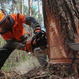 Рабочие - Вальщик леса, 0